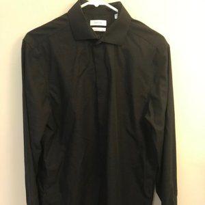 Calvin Klein Men's Dress shirt